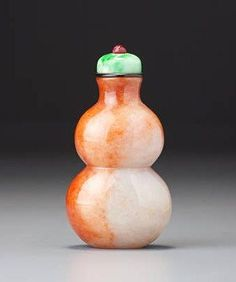 A__red_jadeite__double_gourd_snuff_bottle3