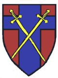 Image result for british army of the rhine