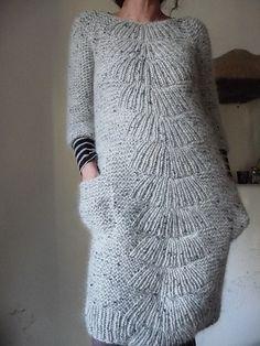 Camilla version robe !