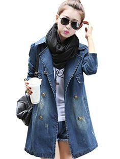 f5d43b406c6de 751 Best Clothes ideas images