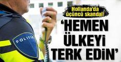 Türkiye gündeminden güncel, son dakika haberler, haber pes