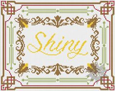 ** Please be aware that this listing is for a cross stitch pattern via download and not a completed sampler**    Combining a traditional