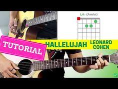 E Piano, Leonard Cohen, Music Instruments, Guitar, Music, Musical Instruments, Guitars