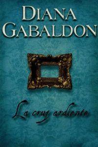 Leer Atrapada En El Tiempo Online Descargar Pdf Gratis Diana Gabaldon Rincones De Libros Descargar Libros En Pdf
