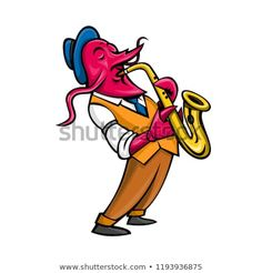 Find Mascot Icon Illustration Crayfishcrawfish Crawdads Freshwater stock images in HD and millions of other royalty-free stock photos, illustrations and vectors in the Shutterstock collection. Thousands of new, high-quality pictures added every day. Freshwater Lobster, Saxophone Players, Lobsters, Side View, Retro Style, Fresh Water, Retro Fashion, Disney Characters, Fictional Characters