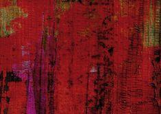 Magma   Ethnic Wallcovering & Carta da Parati   Element collection by Glamora