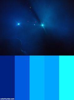 P8250150 Color Scheme