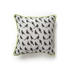 Many other cushions available in our online store!
