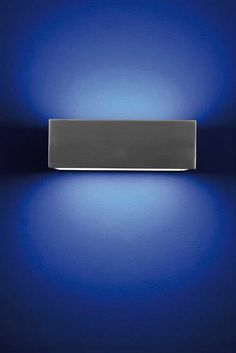 Wandleuchte Top-Light Focus 150 versch. Farben & Ausführungen kaufen im borono Online Shop