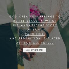 Outstanding marriage advice are readily available on our site. Read more and you wont be sorry you did. Fierce Marriage, Godly Marriage, Marriage And Family, Marriage Relationship, Happy Marriage, Marriage Advice, Marriage Quotes From The Bible, Marriage Verses, Successful Marriage