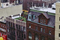 to have that rooftop!!