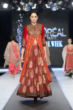 Latest-Misha-Lakhani-formal-outfits-2013 (3)