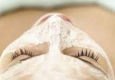 Veja quais tratamentos estéticos podem evitar e combater o envelhecimento: http://www.blogbarradecereal.com.br/veja-quais-tratamentos-esteticos-podem-evitar-e-combater-o-envelhecimento/
