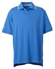 adidas Golf Men's ClimaLite® Tour Jersey Short-Sleeve Polo (http://www.likethisgolfshirt.com/adidas-golf-mens-climalite-tour-jersey-short-sleeve-polo/)