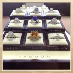 Gabriel's Fine Jewelers in Modesto, CA 209-529-2110 #Jewelry #Gold #Silver #rings #FineJewlery #Gabriel'sJewlery