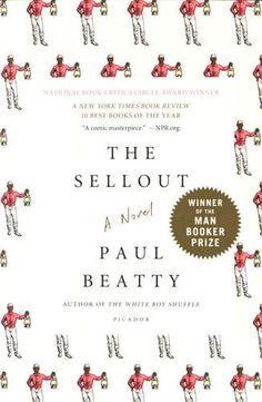 The Sellout: A Novel by Paul Beatty https://www.amazon.com/dp/1250083257/ref=cm_sw_r_pi_dp_x_JO8yybFJWW3F2