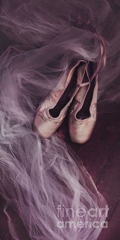 We haven't done mauve in a while. So tonight and Thursday, let's do MAUVE. Pointe Shoes, Ballet Shoes, Poster Online, Mauve Color, Soft Summer, Thing 1, Shades Of Purple, My Favorite Color, Pretty In Pink