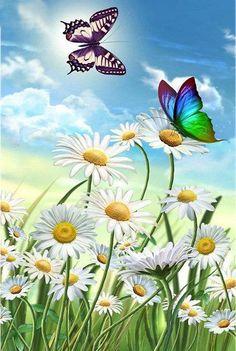 [Visit to Buy] ZOOYA Full,Diamond Embroidery,flowers, Diamond Painting,Cross Stitch,butterfly 3D,Diamond Mosaic,Needlework,Crafts,Holiday,Gift #Advertisement