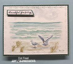 Vintage World Maps, Dots Art, Watercolor, Watercolor Stamps, Moose Art, Painting, Art, Art Impressions, Watercolor Design