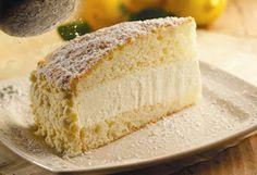 Penny for Penny: Olive Garden Lemon Cream Cake Recipe