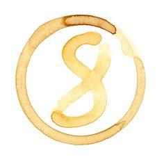 8 Days Cafe - Armadale Days Cafe, 8 Days, Lululemon Logo, Brunch, Letters, Letter, Lettering, Calligraphy