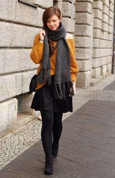 1c37a09c49ea 21 best Schwarzer Rock images on Pinterest   Fashion dresses, Casual ...