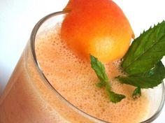 + ideas about Nectarine Smoothie on Pinterest | Smoothies, Smoothie ...