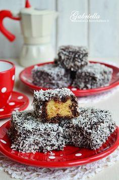 Gabriella kalandjai a konyhában :) Cookie Time, Hungarian Recipes, Grubs, Cookie Desserts, Love Is Sweet, Acai Bowl, Panna Cotta, Cereal, Bakery