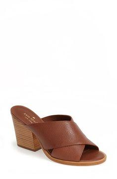 kate spade new york 'felda' sandal (Women) available at #Nordstrom