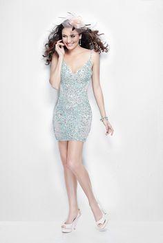 Primavera Couture 9911