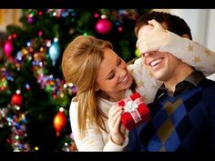 Christmas is just around the corner. It is time to prepare yourself for the festivities. There are many people who buy at the last moment. So if you have not yet bought any present for your man, then roll up your sleeves.