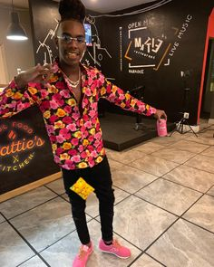 130 Best YNW MELLY images in 2019 | Rapper, Hiphop, Music Videos