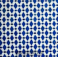 ideas about Moroccan Tile Bathroom Moroccan Tile Bathroom, Moroccan Tiles, Sweet 16, Mosaic, Ornament, Contemporary, Rugs, Classic, Diy