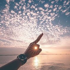 Perfect Pics That Will Satisfy Every Perfectionist's Soul, Photographs that are near perfect check out more photography hacks Creative Photography, Amazing Photography, Nature Photography, Pinterest Photography, Sunrise Photography, Photography Ideas, Instagram Photos Photography, Forced Perspective Photography, Photography Backdrops