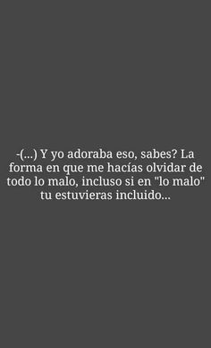 Find images and videos about frases en español, frases and amor on We Heart It - the app to get lost in what you love. Text Quotes, Sad Quotes, Words Quotes, Book Quotes, Words Can Hurt, Real Life Quotes, Love Phrases, Life Thoughts, Some Words