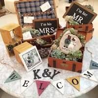 写真 飾り方 結婚式 - Google 検索