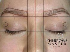 Permanent make-up - Source by renatamihai Eyebrow Makeup Tips, Permanent Makeup Eyebrows, Beauty Makeup Tips, Eye Makeup, Permanent Lipstick, Mircoblading Eyebrows, How To Draw Eyebrows, Eyebrow Design, Makeup Drawing