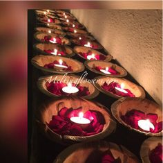 Phenomenal Decoration Ideas For Naming Ceremony Decorations Bangalore Naming Ceremony Decoration, Marriage Decoration, Ceremony Decorations, Flower Decorations, Wedding Locations, Wedding Venues, Unity Ceremony, Wedding Stage, Baby Party