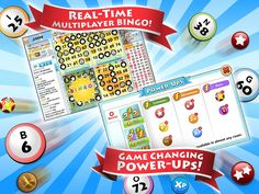 LETS GO TO BINGO BLITZ GENERATOR SITE!  [NEW] BINGO BLITZ HACK ONLINE WORK 100% GUARANTEED: www.generator.bulkhack.com Here you can Add up to 999999 Coins and up to 999 Credits: www.generator.bulkhack.com Also add up to 99 Power-Ups and Hours Boosts: www.generator.bulkhack.com All for Free! Please Share this guys: www.generator.bulkhack.com  HOW TO USE: 1. Go to >>> www.generator.bulkhack.com and choose Bingo Blitz image (you will be redirect to Bingo Blitz Generator site) 2. Enter your… Hack Online, Online Work, Bingo Casino, Bingo Blitz, Username, Cheating, Guys, Boyfriends