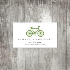 #pinklilypress #businesscard
