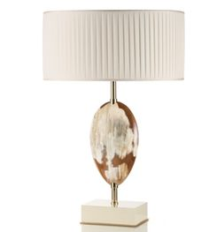 arca-table-lamp-horn-gilded-brass-ivory-lacquer-lighting-decorative-harlequin-london