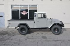 Red-Line-Land-Cruisers-FJ45-For-Sale-4957