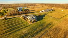 Horse Property for sale in Danville Kentucky - college town.  10 acres, gorgeous barn and LUXE house.  call 859-494-5521 Ken.   http://www.bluegrassteam.com/blog/video-horse-property-in-the-country-right-outside-of-a-college-town-10-ac-like-new-luxe-home-17-stal.html