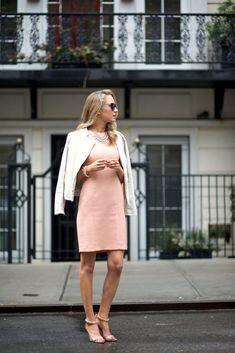 Что носить низким девушкам, подходящая одежда для невысоких миниатюрных девушек: платья, юбки, брюки - Я Покупаю