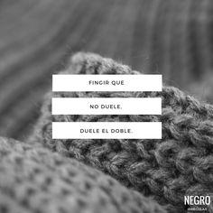 #negroirregular #quote #frase #frasedeldia