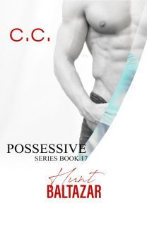 POSSESSIVE 12: Cali Sudalga (COMPLETED) - C.C. - Wattpad Free Reading, Reading Lists, Boys Who, Bad Boys, Free Novels, Wattpad Books, Wattpad Romance, Romance Books, Book Publishing