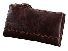 06897d4f3a5 13 beste afbeeldingen van Sleutelkoord - Leather accessories, Porte ...