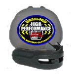 Brain Pad High Performance Brain Pad - $39.00