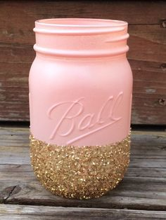 Mason glitter jar Centerpieces For Sweet 16 Diy Sweet 16 Decorations Pink Party Decorations Glitter Decorations Mason Jar Centerpieces Wedding Centerpieces Candy Mason Jars Glittered Mason Jars Pink Mason Jars Diy Sweet 16 Decorations, Sweet 16 Centerpieces, Pink Party Decorations, Mason Jar Centerpieces, Glitter Decorations, Wedding Centerpieces, Shower Centerpieces, Diy Decoration, Mason Jar Candy