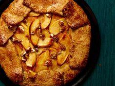Best thanksgiving dessert recipes food network apple pie best thanksgiving dessert recipes food network forumfinder Choice Image